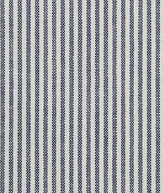 Pindler & Pindler Bentley Navy | onlinefabricstore.net chair fabric