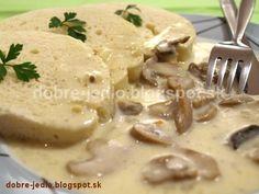Bon Appetit, Cheeseburger Chowder, Food, Essen, Meals, Yemek, Eten