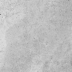 Graphite Porcelain Tile 300 x Smoke - Mitre 10 Brand Book, Wall And Floor Tiles, Little Boxes, Porcelain Tile, Graphite, Granny Flat, Smoke, Flooring, Ceramics
