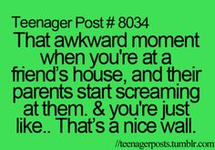 Haha so true i do this all the time now