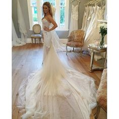 Falling head over heels with stunning Bridal Gowns, Wedding Gowns, Pallas Couture, Strictly Weddings, Beautiful Bride, Wedding Inspiration, Feminine, Elegant, Instagram Posts