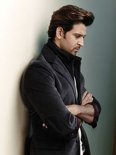 Hrithik Roshan: The tireless fighter (Forbes India Magazine story)