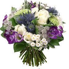 Resultado de imagen de floristerias de lujo