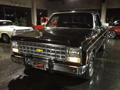 1980 Used Chevrolet C 10 Short Bed Sold At Dixie Dream Cars Serving Duluth Ga Iid 10244809 Autos