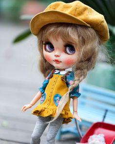 update in my etsy #dolls #dolldress #dress #outfit #dollstagram #midsummercircus #blythe #blythecustom #jujudoll #juju #customblythe #doll #dolls #dollstagram #outfit #dress #dolldress #blythedoll #dollcollector #ooak #blythecustimizer