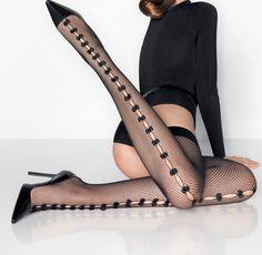 @elzingakousen Oelalaa! 😍 #legwear #legs #holdups #black #zwart #kousen #accessoires #inspiratie #fashion #twente #hengelo #enschede #hotlegs #beenmode #instafashion #elzingakousen #onlineshopping #webshop #Haverstraatpassage