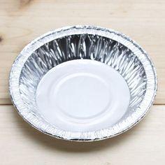 개체묘사 플라스틱컵 - Google 검색