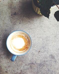 Chantelle_Grady_Morning_Coffee3.jpg 640×808 pixel