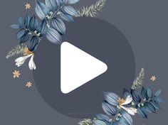 Modelo 01 - Google Drive Instagram Feed, Instagram Story, Insta Bio, Wallpaper Iphone Love, Travel Drawing, Instagram Highlight Icons, Google Drive, Emoji, Symbols