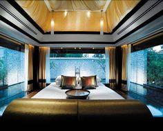 Impressions: Double Pool Villas by Banyan Tree - GF Luxury