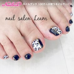 Three Tips For Much Healthier Nails Pedicure Designs, Pedicure Nail Art, Toe Nail Designs, Toe Nail Art, Hunting Nails, Kathy Nails, Feet Nail Design, Cute Summer Nail Designs, Pretty Toe Nails