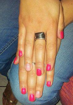 Ottavia Garau #nails www.estrosa.it