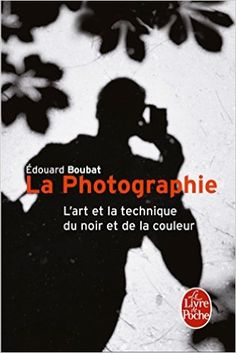 Result of La Photographie Edouard Boubat books and audiobooks from ebooks. World Library, France 1, Retelling, Free Ebooks, Textbook, Audiobooks, Bouchet, Initiation, Arts