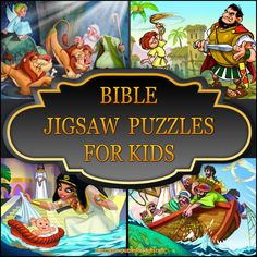 Funny Gifts Puzzle Mat Because He Lives Jesus Cardinal Jigsaw Puzzle 1000 Pieces Games for Adults Children Adult Puzzles Mod Podge