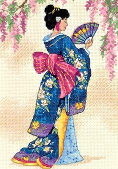 Todo con las flores: decorar, crear, degustar, cuidar...................: Las primeras flores nos atraen !
