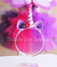 Twilight Sparkle Pony Inspired Tutu Dress-my little pony, purple, birthday, tutu dress, costume, halloween, twilight, sparkle, pony