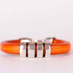 Riley   Wristicuffs Handmade European leather bracelet.  Custom made to order.  #leather #bracelets #cuffs #handmade #wristicuffs Women's Bracelets, Leather Bracelets, Bangles, Cartier Love Bracelet, Cuffs, Belt, Handmade, Accessories, Jewelry