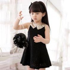 Imagenes De Ropa De Moda Para Bebes (1)