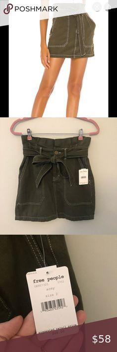 "10/"" Patagonia MEN/'S ALL-indossare pantaloncini Classic Khaki RRP £ 58"