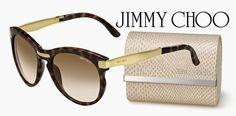 JIMMY CHOO | Style And Fashion