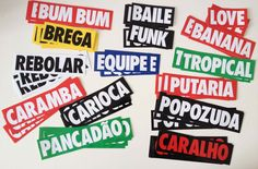 Discover a great selection of Cloth stickers and Labels. High Quality at cheap rates. Order Now! http://www.printinggood.co.uk/Cloth-Stickers
