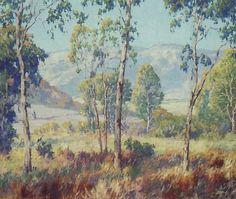 Image result for maurice braun artist