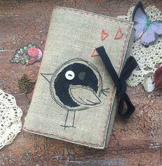 Влюбленный птиц
