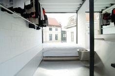 tinyhouses05