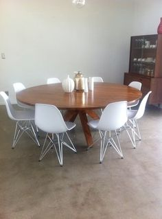 1000 images about custom modern furniture on pinterest for 1005 can t create table