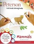 Mammals Field Guide Coloring Book poster Mammals Poster: Types of Mamma… – Animal Kingdom Primary Science, Beautiful Soup, Spring Nature, Nature Study, Field Guide, Get Outside, Elementary Schools, Mammals, Vivid Colors