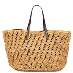 Veracruz Shopping bag