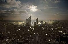 London (UK). Photography by Howard Kingnorth.