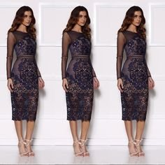 Laura k evening dresses for rent