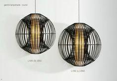 Creative lamps - #LightingFixtures http://www.aiff.net.au/