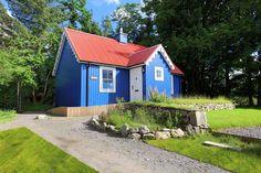 10 casas modestas, mas muito especiais! (De Mariana Garcia - Homify)