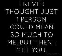 116 Best Love Memes Images Love Memes Love Of My Life Quote