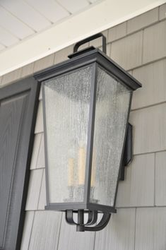 Bungalow Blue Interiors - Home - the most incredibly priced, oversize outdoor lantern lights!