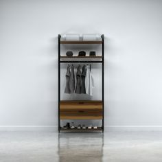 Gamme UP - Organiser : Collection Gravity, Manufacturier de meubles…
