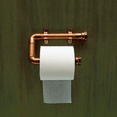 Le cuivre - A l'ère du recyclable et de l'éco conception, le cuivre retrouve une place de choix. Retour des matériaux bruts dans un style indus qui plaît… Lire la suite : http://www.webdeco.be/podcast-fr-34-le-cuivre.htm