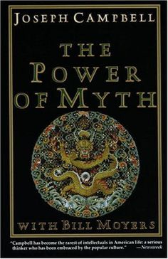 Joseph Campbell wrote many, many books on myths. Mythology is psychology misread as history, biography or cosmogony. Don't misinterpreted myths as simply unbelievable stories or public propaganda. There's wisdom in the Native First Nations myths. This Is A Book, The Book, Alter Ego, The Power Of Myth, Books To Read, My Books, Books Everyone Should Read, Joseph Campbell, Budget Planer