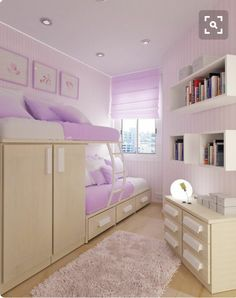 комната для подростка девочки 14 лет: 21 тыс изображений найдено в Яндекс.Картинках