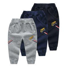 Baby Pants, Kids Pants, Toddler Outfits, Boy Outfits, Boys Joggers, Cotton Pants, Printed Pants, Boys T Shirts, Boy Shorts