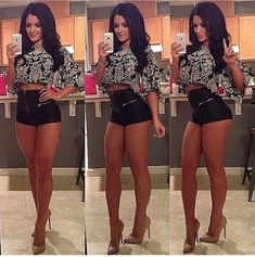 club outfits - Google Search