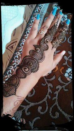 Mehndi Easy Mehndi Designs, Latest Mehndi Designs, Bridal Mehndi Designs, Rajasthani Mehndi Designs, Henna Art Designs, Mehndi Designs For Beginners, Mehndi Designs For Girls, Dulhan Mehndi Designs, Indian Henna Designs