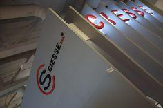 stand ciesse - berlin