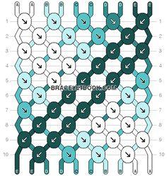 Normal Pattern #8859 added by Arafel