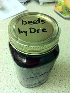 These parents who can even make vegetables seem cool. | 22 Parents Who Are Definitely Funnier Than Their Kids