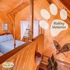 38 Best Pet Friendly Cabins Images Pet Friendly Cabins Gatlinburg