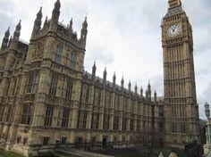 Londres : 10 adresses insolites
