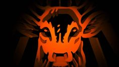 orange jagermeister wallpapers - Google Search